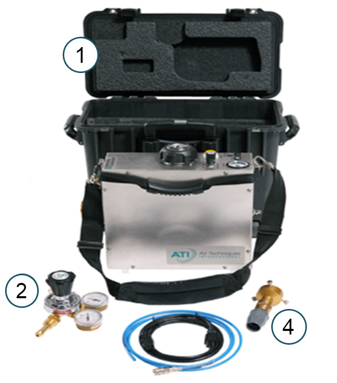 5d-accessory-2.jpg